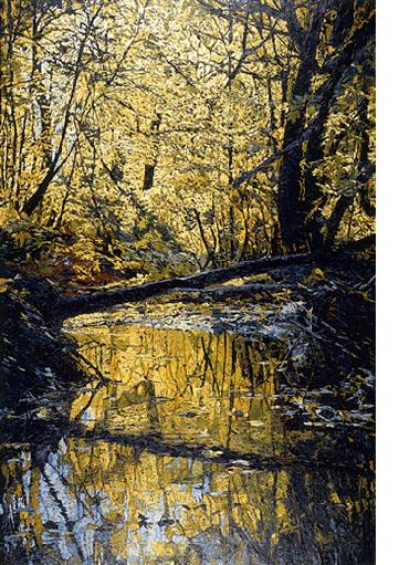 downstream-series2