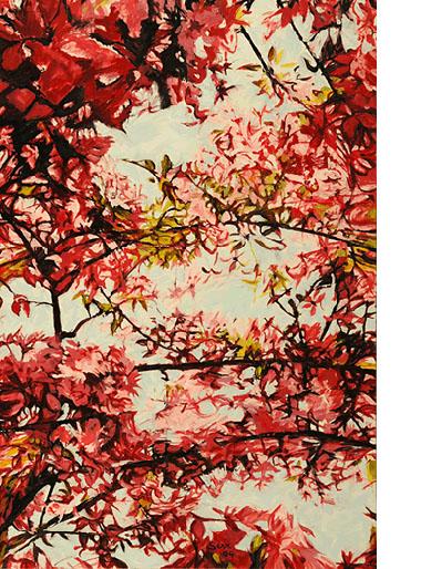 leaves-series1
